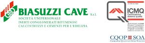 Biasuzzi Cave